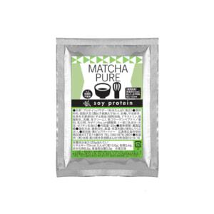 free-matcha